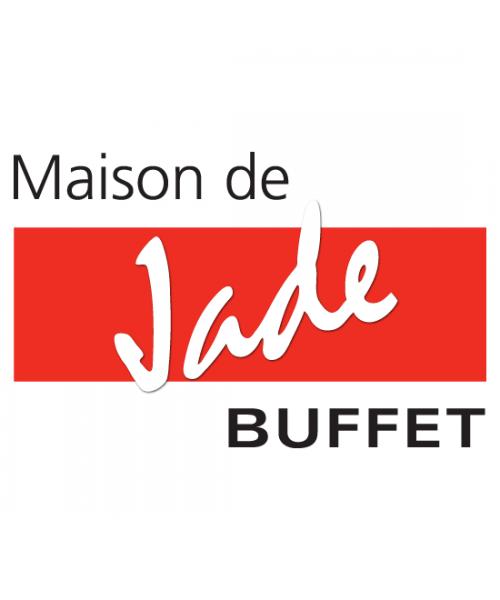 Buffet Maison de Jade