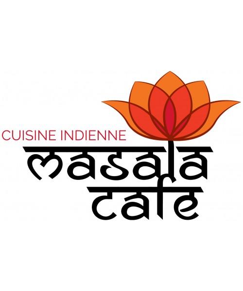 Masala Café Sherbrooke