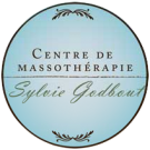 Centre de massothérapie Sylvie Godbout