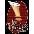 Restaurant Nicole Thymbré  - Carte-cadeau