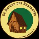 Microbrasserie le Refuge des Brasseurs - Carte-cadeau à rabais - Sherbrooke