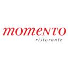 Restaurant Québec Momento - Carte-cadeau