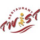 Carte-cadeau du Restaurant Twist Sherbrooke