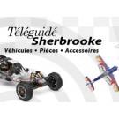 Cartes-cadeaux Téléguidés Sherbrooke