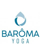 Barôma Yoga à Sherbrooke | Carte-cadeau à rabais