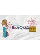 Boutique Bout'choux Coaticook