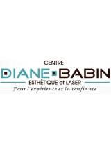 Centre d'esthétique et d'épilation au laser Diane Babin