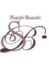 Infirmière santé beauté Fanny Blanchet - Carte-cadeau