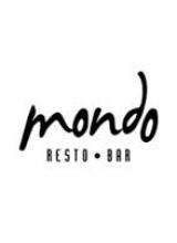 Mondo Resto-Bar Trois-Rivières