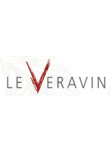 Carte-cadeau du restaurant Le Veravin - Passerelle Tekalie