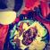 Resto-bar mexicain Los Dorados - Sherbrooke