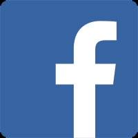 Tekalie est sur Facebook